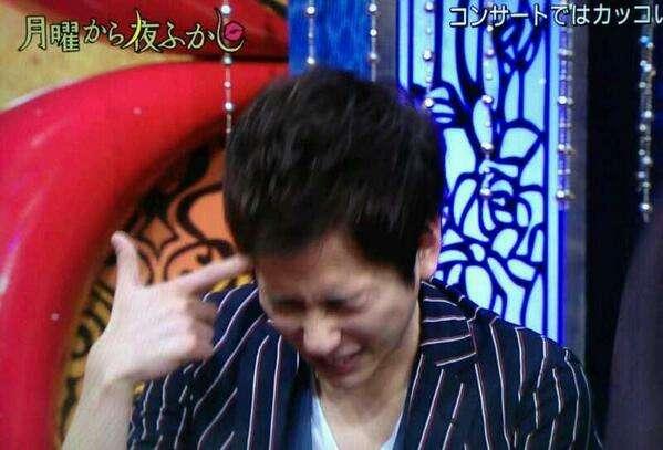 二宮和也「本当に辛い」主演ドラマに本音吐露 共演者からは絶賛の声<ブラックペアン>