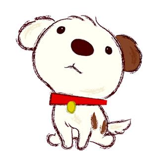 【フィギュアスケート】宇野昌磨選手ファントピPart4