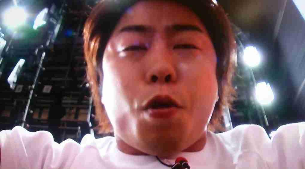 櫻井翔&広瀬すず、日大にサプライズ登場! 教授も「かっこよすぎ」
