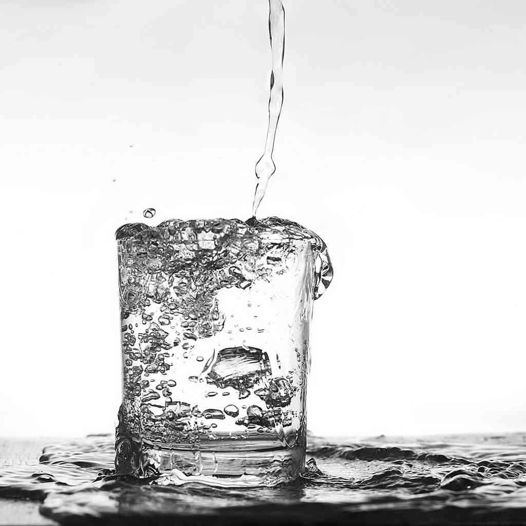 浄水器のオススメ