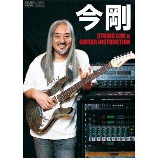 宇多田ヒカル、12年ぶりツアー日程発表  6・27移籍第1弾アルバムは『初恋』