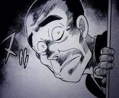 【名探偵コナン】最終回にありそうなこと