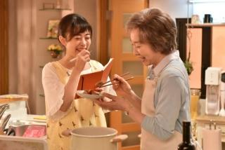 三田佳子 生涯収入は47億円!現在の4億5千万マンションも「とっくに」完済