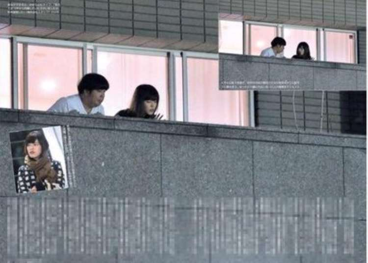 バナナマン日村勇紀、神田愛花アナと結婚!ラジオで生報告「ついさっき区役所に」