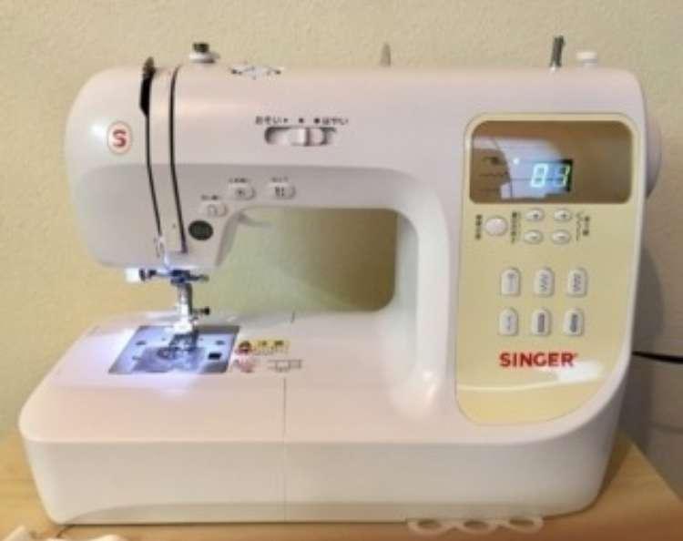 裁縫苦手な人いますか