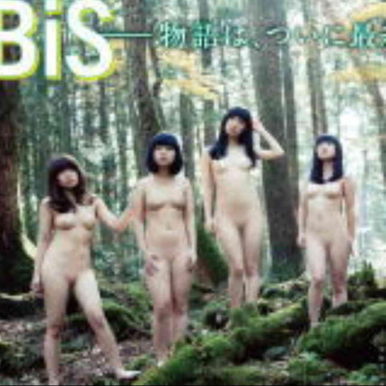 アイドルグループBiSのももらんど、失踪か。羽田空港で目撃情報「鹿児島に帰ったのでは」「脱退しないで」「何があった?」と心配の声