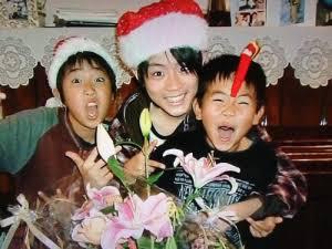 菅田将暉、『笑ってコラえて』に登場 子供を肩車する姿に「良いパパになる」と絶賛