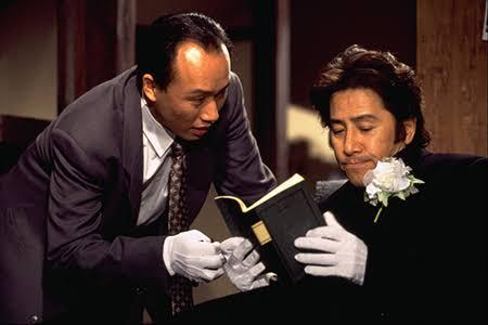 田村正和、引退宣言!「僕はもう十分にやったよ」