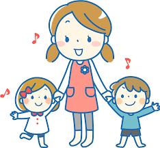 幼稚園や保育園での先生とのトラブル
