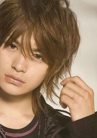 瀬戸康史 5月で30歳「お父さん役やれる役者になりたい」