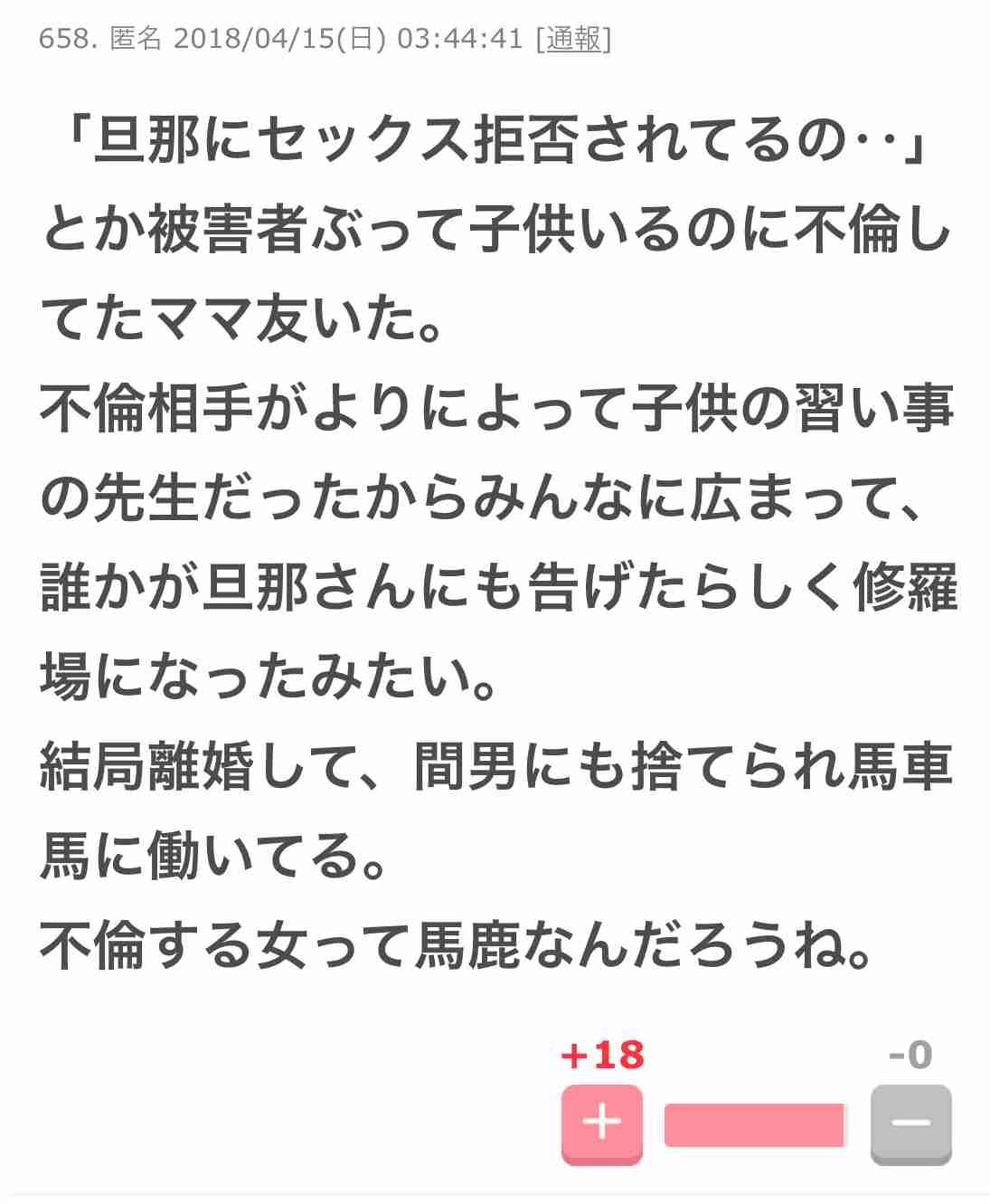 【下ネタ】性欲のピーク