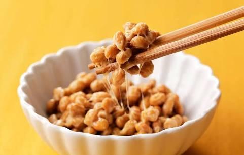 美肌に効果のある食べ物