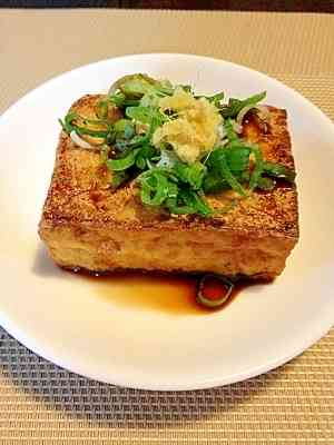 オススメの時短料理レシピ