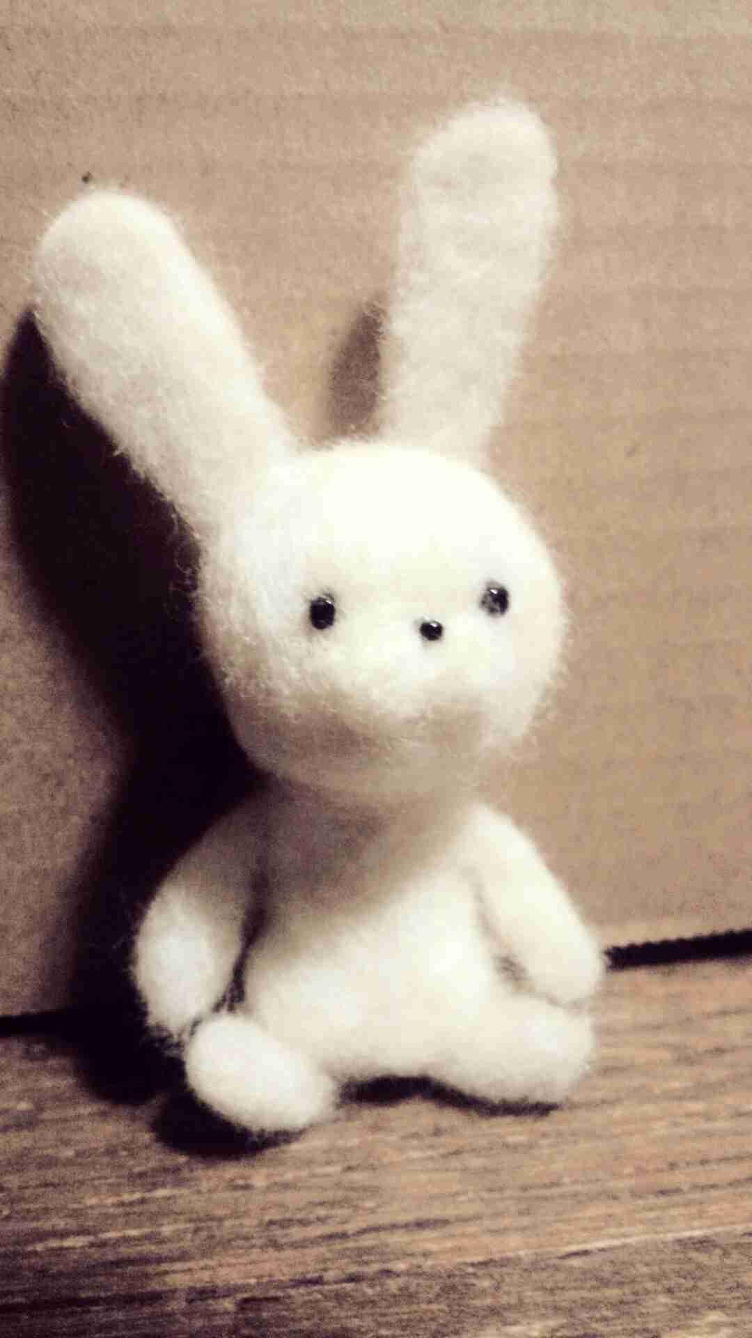 【手芸】ガルちゃんハンドメイド部【DIY】その2