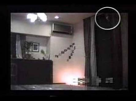 子供の頃に恐怖を感じた映像や歌