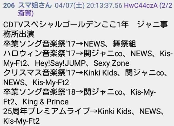 三宅健&滝沢秀明の新ユニット「KEN☆Tacky」始動 今夏CDデビュー