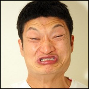 """椎名桔平が""""眉上ぱっつんヘア""""披露 ファンは「何気に可愛い」"""