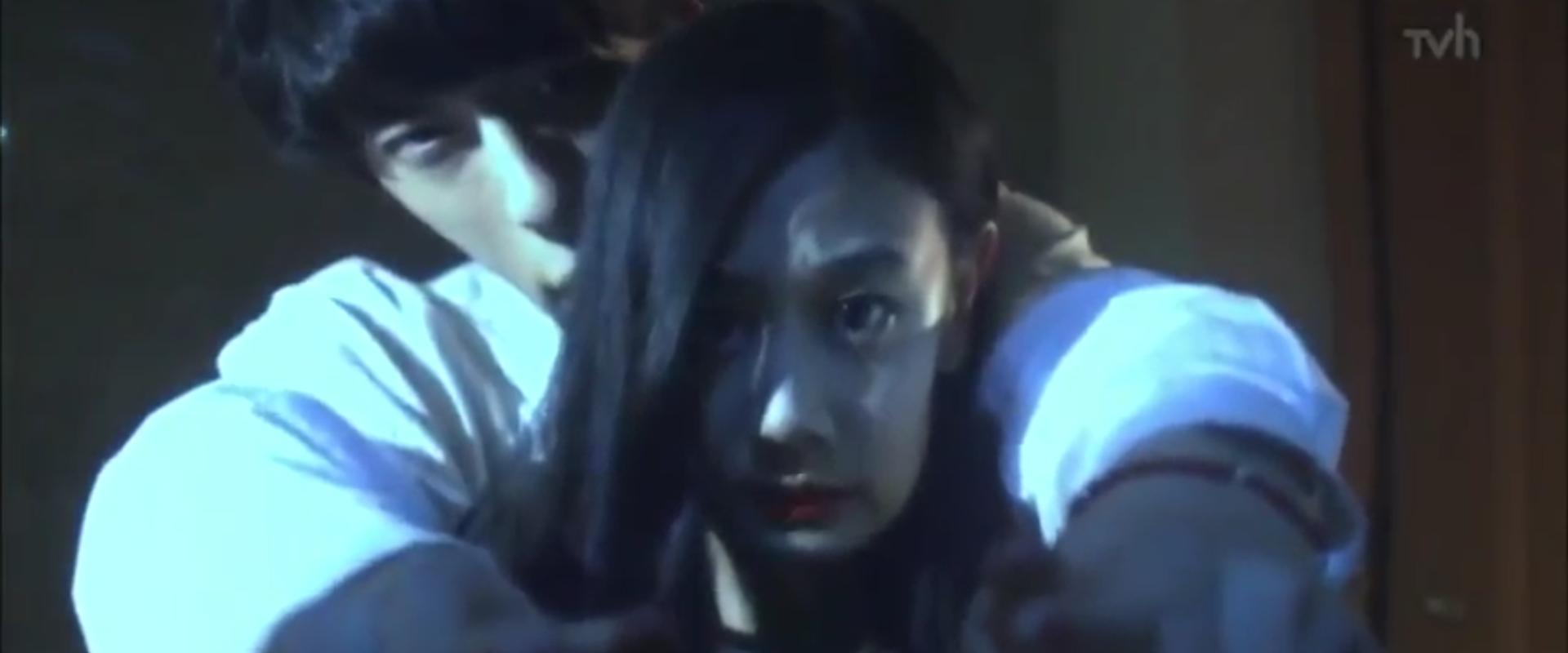 清水富美加(千眼美子)が歌手デビュー 「洗脳されそう」と揶揄も