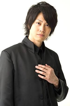 元教師のイケメン歌手 デビュー曲は「今年一番泣ける曲」
