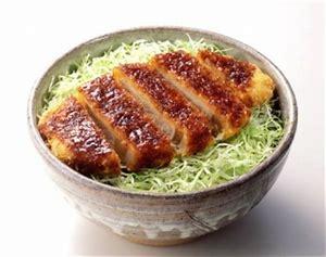 アメリカン航空の機内食で出る『カツ丼』が激ヤバ! 日本人がビビる味つけとは