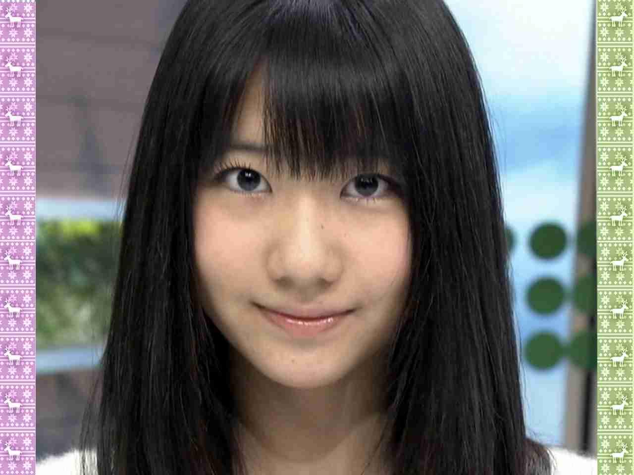 """AKB48最年長""柏木由紀、下着ブランドアンバサダー就任「女性に見てほしい」"