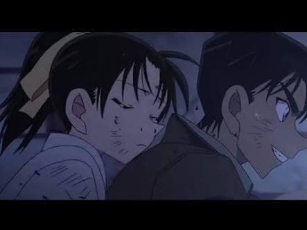 【実況・感想】金曜ロードSHOW! 名探偵コナン から紅の恋歌【地上波初放送】