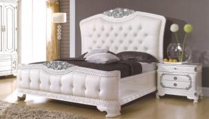 オススメのベッド