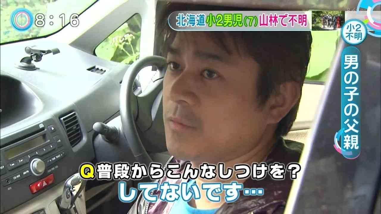 【実況・感想】ザ!世界仰天ニュース 2時間SP