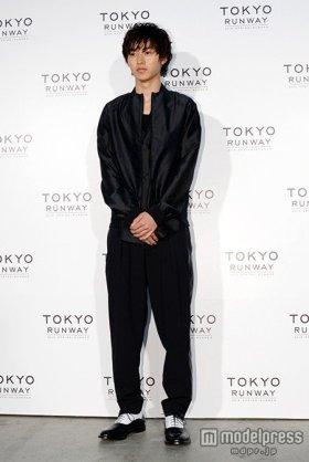 高身長の男性が好きなひと!