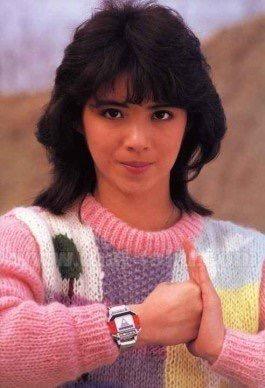 スーパー戦隊シリーズで好きな俳優、女優さん