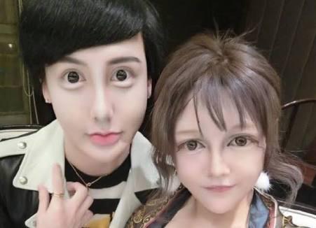 HKT48・宮脇咲良が韓国で「なりたい顔」と超人気に