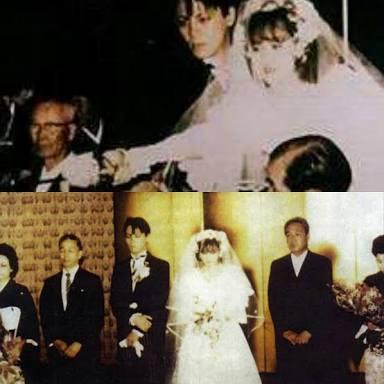 結婚しているイメージがない芸能人