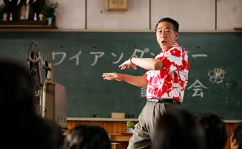 京都出身の有名人について語ろう!