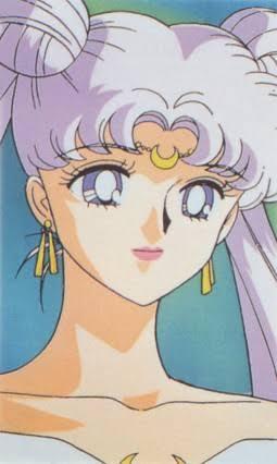 乃木坂46白石麻衣、輝く艶白肌が眩しい ミュージカル「美少女戦士セーラームーン」ビジュアル解禁