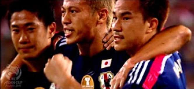 【実況・感想】ロシアワールドカップ 日本代表メンバー発表