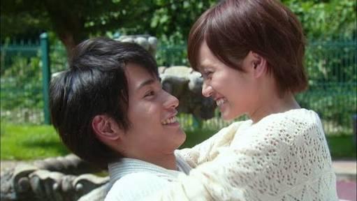【実況・感想】コンフィデンスマンJP #07
