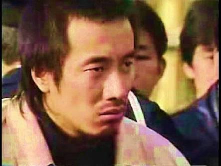 「スッキリ」で長渕剛が生歌披露 森圭介アナ号泣の一幕にネット沸く