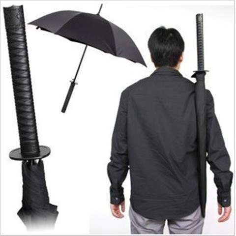 おすすめの日傘