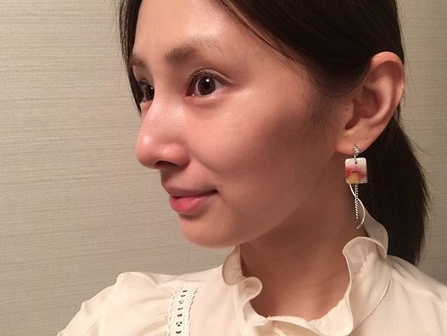 DAIGO&広瀬アリス「ミッション:インポッシブル」で日本語版声優 タレント起用は初