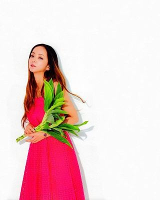 安室奈美恵、アジアツアー終幕 残るは東京ドーム2days