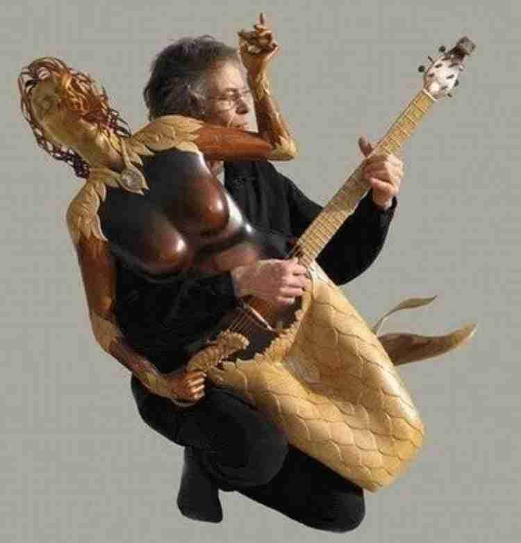 松坂桃李『娼年』応援上映、即日完売の大反響「ホラ貝吹きたい」