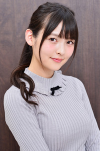 声優界一の美女・竹達彩奈との食事会に有吉弘行 「ファンが怖い」