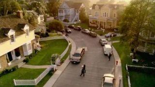 住んでみたい‼️憧れの高級住宅街ありますか❓