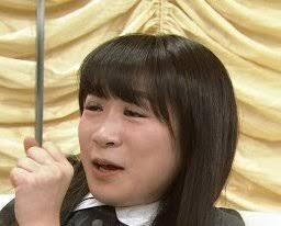生駒里奈「最高のメンバーに出会えて本当に良かった」感激の乃木坂ラストステージ