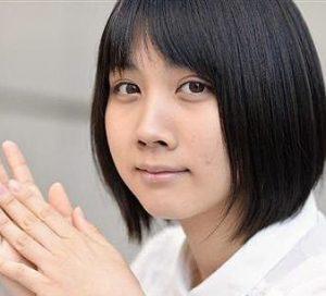 【余計なお世話】大谷翔平氏の結婚相手を真剣に考える