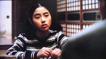 秋元康プロデュース劇団所属の安倍乙、『おっさんずラブ』に林遣都の妹役で出演