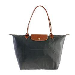雨の日のバッグ