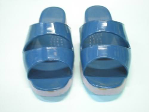 30代が履く靴のブランド。