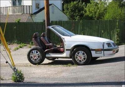 今車買い換えるなら何にしますか?