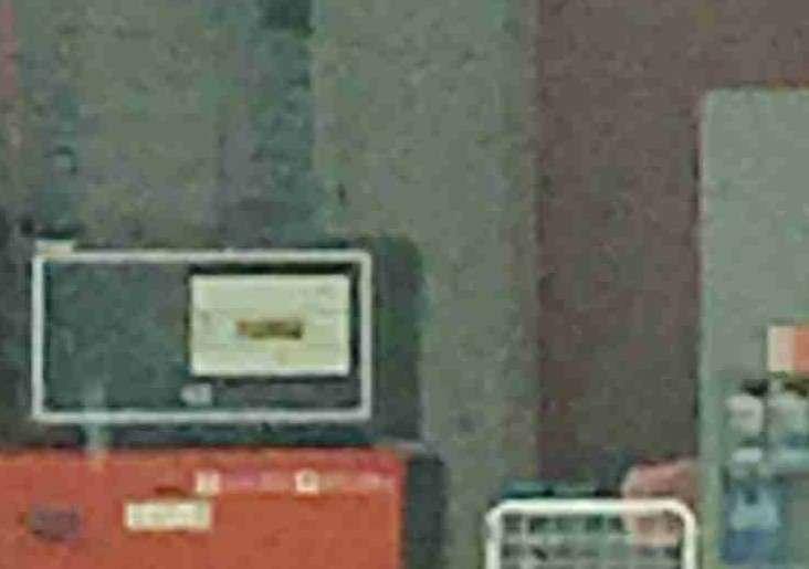 """ブラックペアン&東京ひよ子コラボ饅頭""""バカ売れ""""のワケ 一時電話パンク 出荷数2万箱に迫る"""